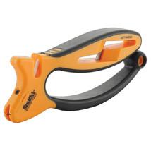 Smiths Jiffy-Pro Handheld Sharpener - $16.99