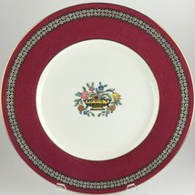 Wedgwood X9930 dinner plate FREE SHIPPING (SKU EC 07/06) - $30.00