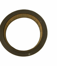 ACE Air Filter AF-91 AF 91 AF91 Ford 1971-1972 Brand New - $14.82