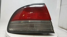 1997-1998 Mitsubishi Galant Driver Side Tail Light Taillight OEM  40127 - $52.96