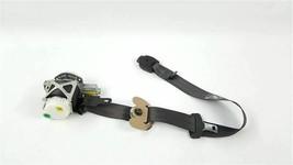 Front Passenger Seat Belt Retractor Hybrid 88820-3Q000 OEM 11 12 13 14 S... - $95.34