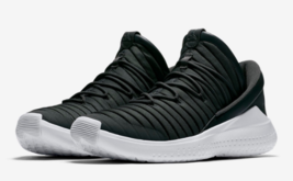Nike Jordan Flight Luxe Taille Us 10 M (D) Ue 44 Homme Chaussures de Basketball