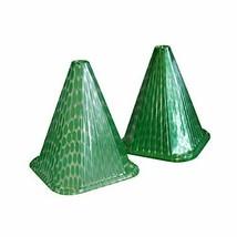 Xclou sombrero en verde, plantas sombrero como Mini de invernadero en pa... - €24,56 EUR