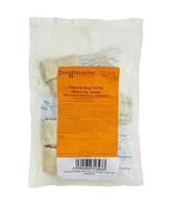 Tongmaster Premium British Natural Hog Sausage Casing Skin of 26 m Lengt... - $14.00