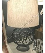 Pottery Barn Lamp sample item
