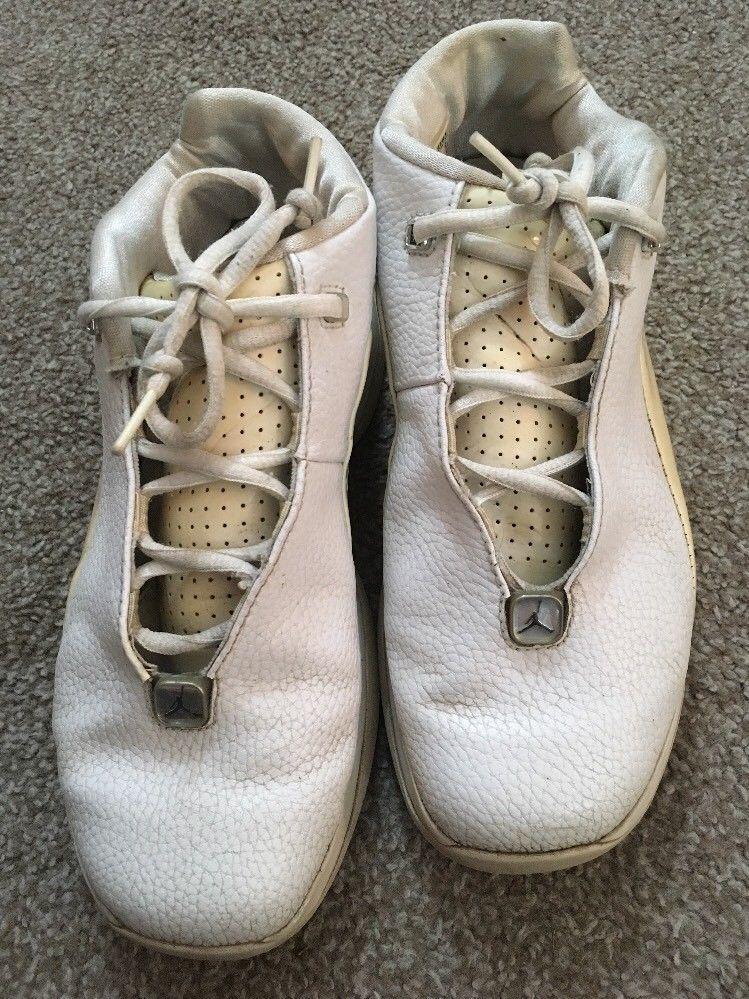 Air Jordan Youth Team Jordan Shoes, Size 6Y, and similar items