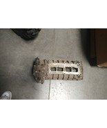 Detroit Diesel 653 Blower 5147528 6V53, 6-53, Used Core W/ Governor - $197.99