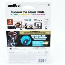 Nintendo The Legend of Zelda Breath of the Wild Mipha Amiibo image 3