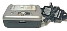 Kodak Easy Share Printer Docking Station for a Series 3 Camera Station Only - $16.69