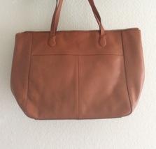 Women's Handbag, Brown, Cole Hann - $150.00
