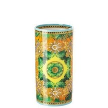 Versace by Rosenthal Jungle Animalier Vase 24 cm - $457.80