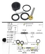 Benjamin & Sheridan Repair Kit, Fits Some Post-1995 Multi-Pumps w/Cartri... - $23.40