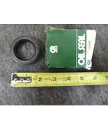 CR SKF 13985 Chicago Rawhide Oil Seal CRW1 New - $5.93