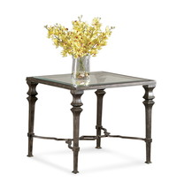 Lido Square End Table - $385.99