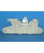 Frigidaire Gallery Dishwasher : Dishrack Adjuster Bracket LH (154852202)... - $15.79