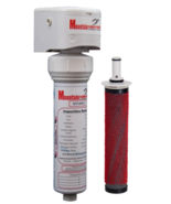 Mountain Plumbing MT1200XL Mountain Pure Filtration System 1200 Gallons - $133.60