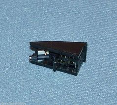 AUDIO TECHNICA ATN-3230 NEEDLE STYLUS used in AT-3230 Moving Coil Cartridge image 3