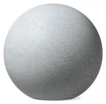 Scheurich 54329 200/30 Déco Globe Sphère de Décoration Plastique Granit...  - $675,61 MXN