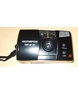 Olympus Trip AF 30 - 35mm Film Camera - $10.95