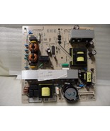Sony 1-474-163-41(APS-243/C) Power Supply Board For KDL32L5000 - $27.50