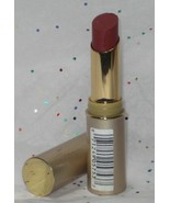 L'oreal Endless Lipstick in Fired Up - Discontinued - NIP - $49.98