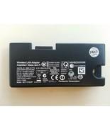 Panasonic TC-P55ST50 Wireless LAN Adapter N5HBZ0000088 - $18.71