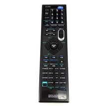 Original RM-SUXGN9VU Remote Control For JVC HOME THEATER CINEMA AUDIO  - $22.99