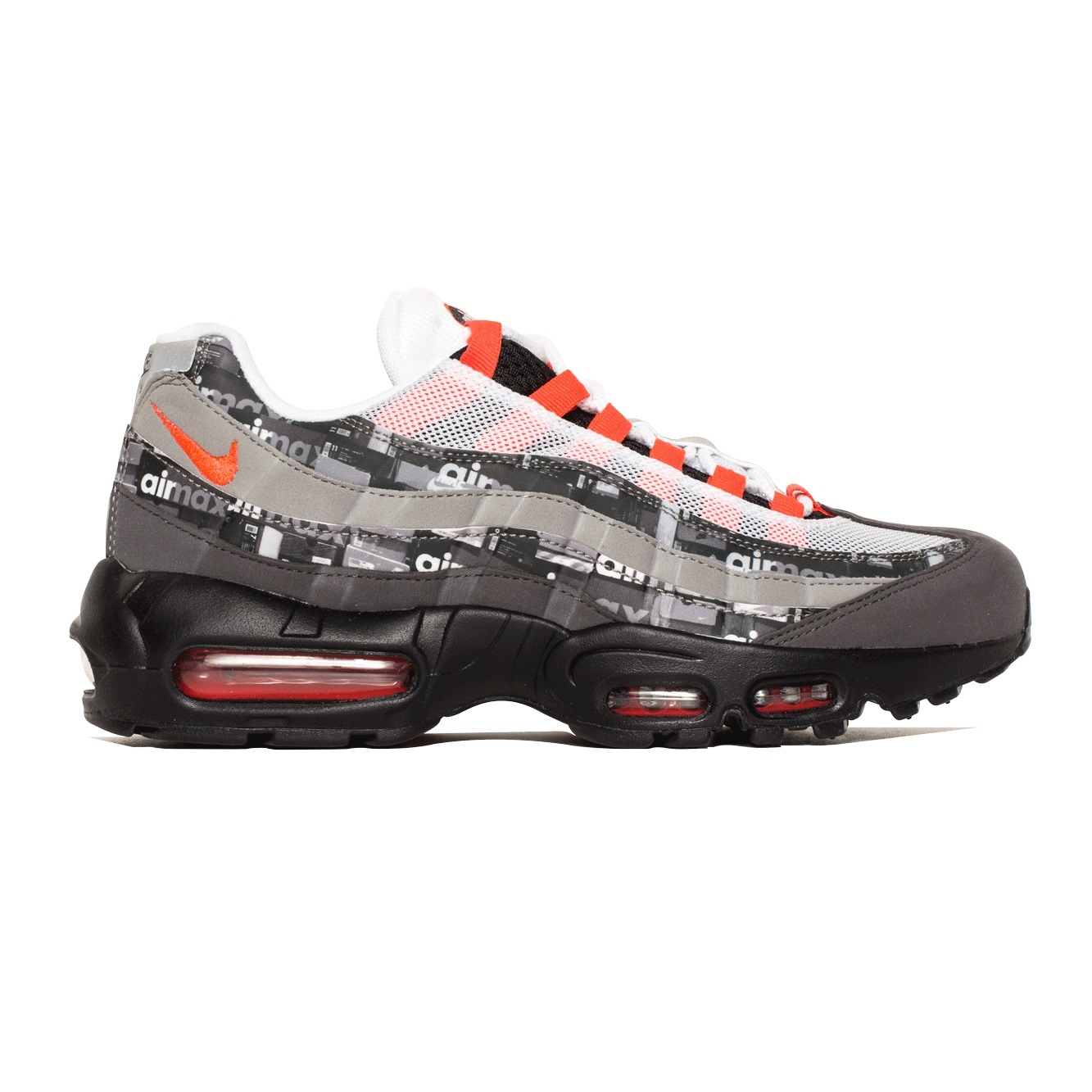 a5589de34a875 Nike Air Max 95 x Atmos Tokyo (We Love Nike  and 50 similar items