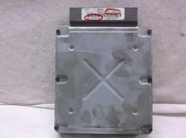 1999..99 COUGAR/CONTOUR/MYSTIQUE 2.5L ENGINE CONTROL MODULE/COMPUTER.ECU... - $48.81