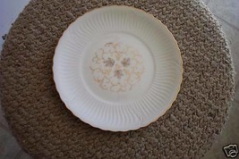 Harmony  House Dauphine salad plate 6 available - $3.27