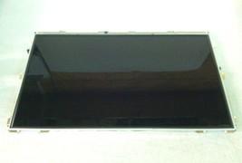 "LG LCD Display Panel 27"" Glossy LM270WQ1 (SD) (C2) - $250.00"
