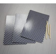 Toothpick Match On Trick Fashion Close-Up Magic Incredible Floating Card - 1 Set image 8