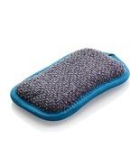 E-Cloth Washing Up Pad - Non-Scratch Kitchen Scrubber/Wiper - Brilliant ... - $5.93