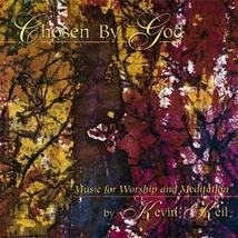 Chosen by God by Kevin Keil