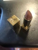 estee lauder lipstick - $9.41