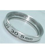 UV Filter for JVC GZMG630A GZMG630AU GZMG630AUC GZHD320B GZMS120B GZMS12... - $8.78