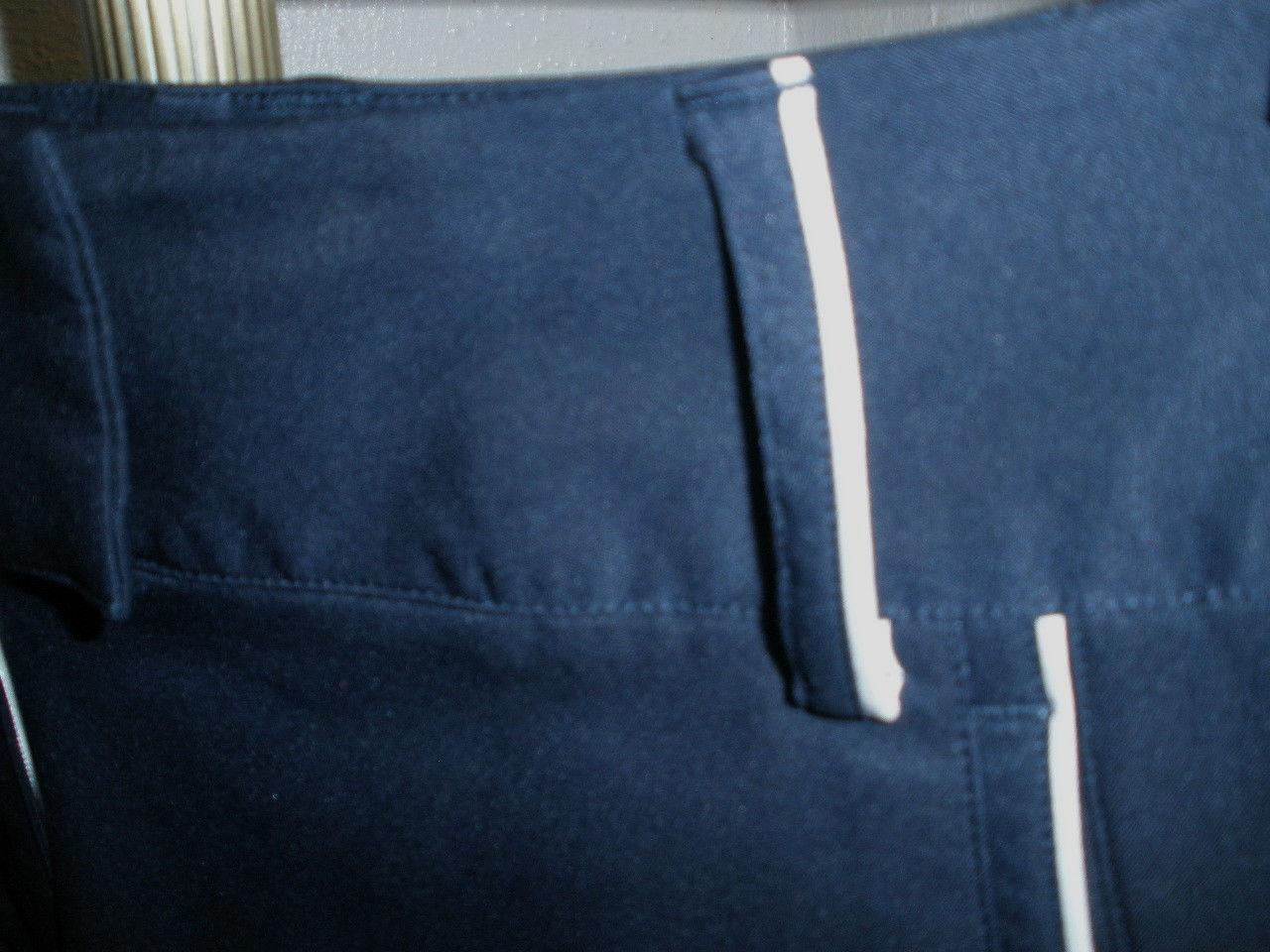 adidas climalite cotton jacke
