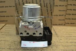 2005 Honda Accord ABS Pump Control OEM SDRA2 Module 122-14F2 - $24.99