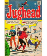 Jughead (Vol. 1) #153 FN; Archie | save on shipping - details inside - $5.50