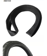 Inmotion v8 tire and inner tube - $80.00