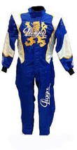 Go Kart Race Praga Suit CIK FIA Level 2 With Free Gift - $160.99
