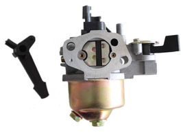 Replaces Honda EZ5000 Generator Carburetor - $39.89