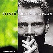 SPEECHLESS by Steven Curtis Chapman