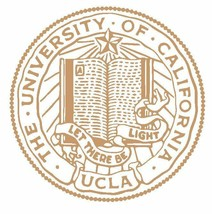 UCLA University of California Sticker Decal R5550 College - $1.45+