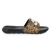 Nike Tong Victori One Slide, CN9676700 - $124.00+
