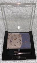 Avon Mark Purple Violet Halo Celestial Eyes Shimmery Eye Shadow .07 oz/2g New - $19.79