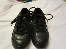Nike Women's Unify Keystone Low Molded Softball Cleats Size: 13C - $15.00