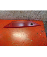 05 06 07 Ford Freestyle oem 3rd third brake tail light asembly - $19.79