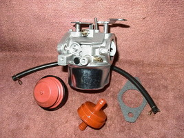 Carburetor for Ariens Snow Blower ST824SLE ST824DLE 924108 924110 924328 - $12.73