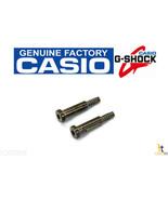 CASIO G-Shock GW-A1000 Original Watch Band SCREW GW-A1100 (QTY 2) - $26.95